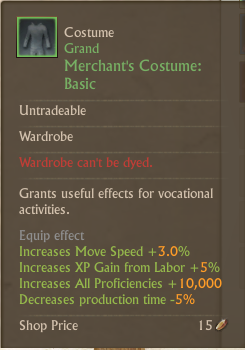 Merchant Costume. Basic.png