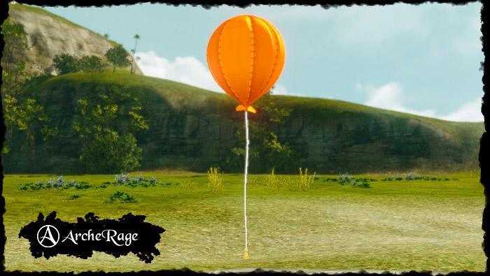 Мешок с воздушным шариком.jpg