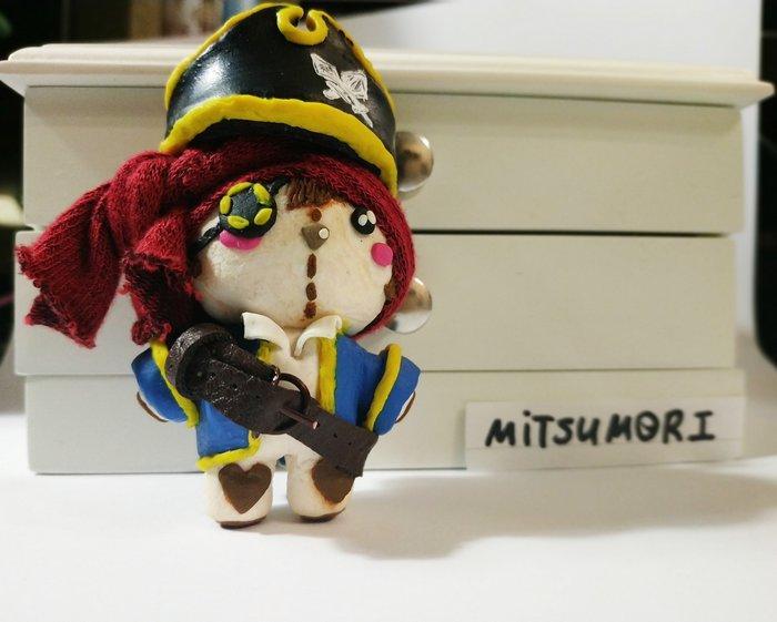 mitsumori-10.JPG