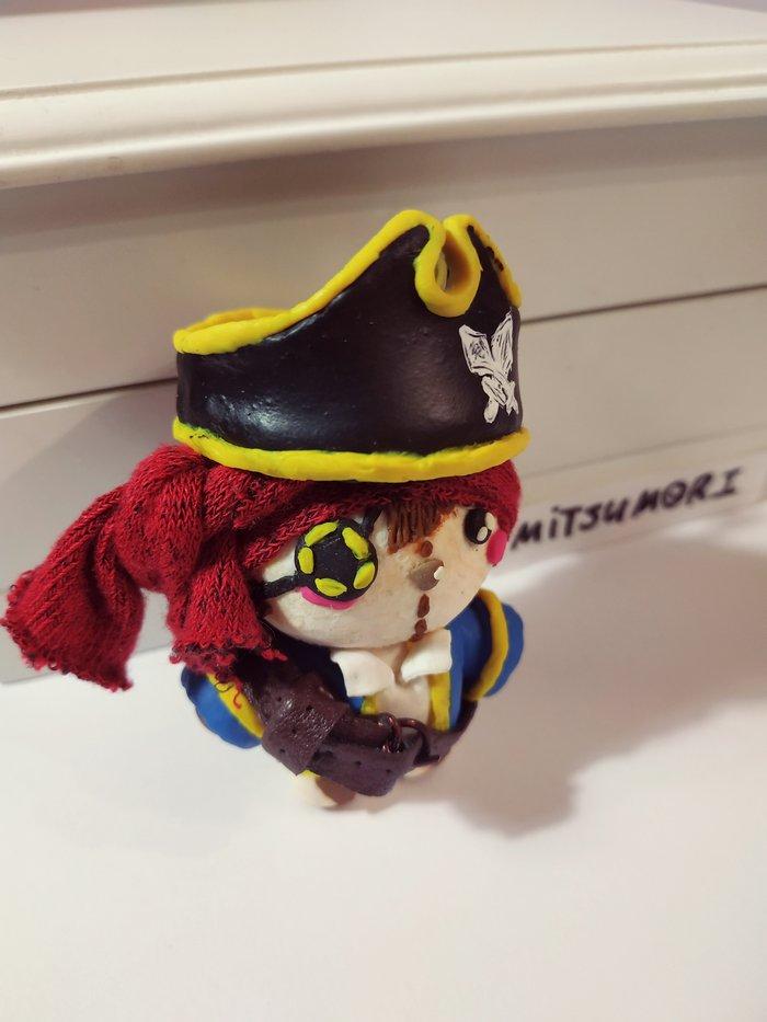 mitsumori-8.JPG