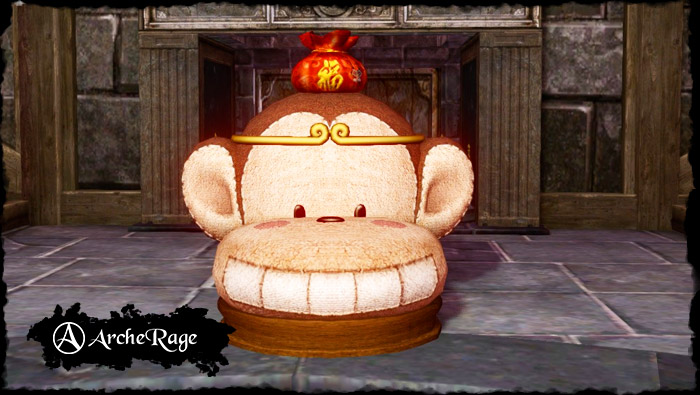 monkey_chair.1545079929.jpg
