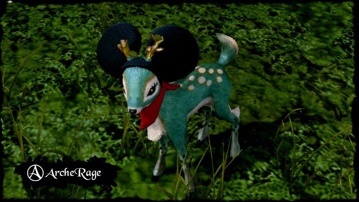 Mouse Hat Green Elk Companion.jpg