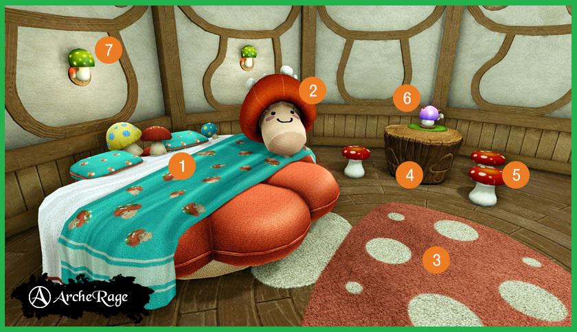 Mushroom deco2.png