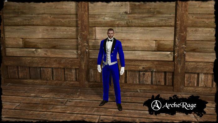 naval_uniform.1536096154.jpg