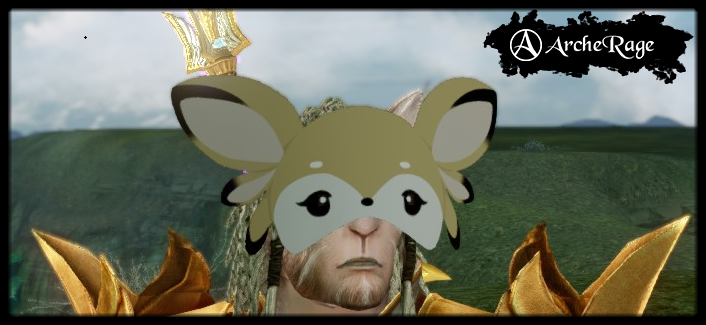 Невинная маска ятты.PNG