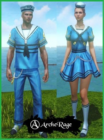 Nuian Navy Uniform.jpg
