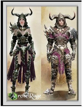 Одежды темного шамана.png