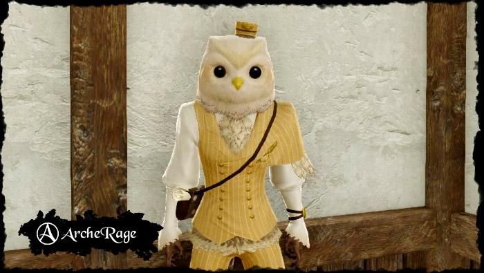 owl_post_uniform.1551727971.jpg