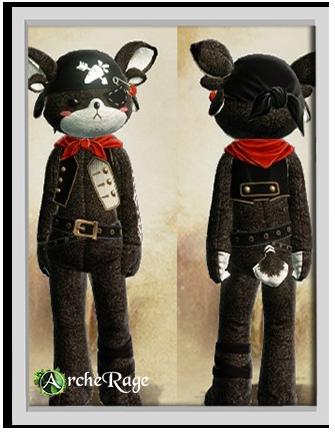 Пиратский наряд ятты.png