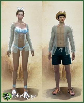 Пляжный костюм с накидкой.png
