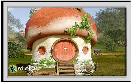 Проект домик грибника.png