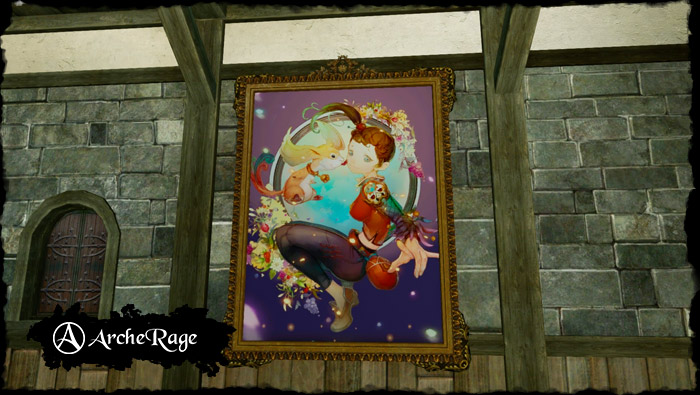 Purple ''Whole Yata Joy'' Painting.jpg