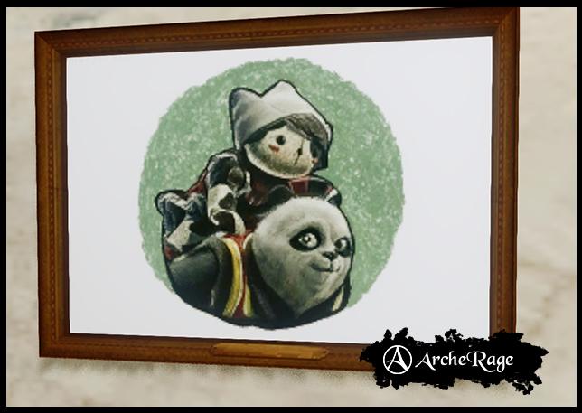 Работник и панда.png