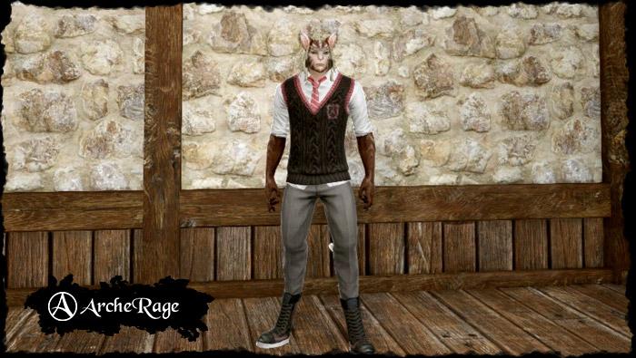 Ravenclaw Students Uniform.jpg
