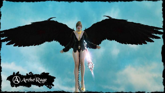 ravenspine.1534886170.jpg