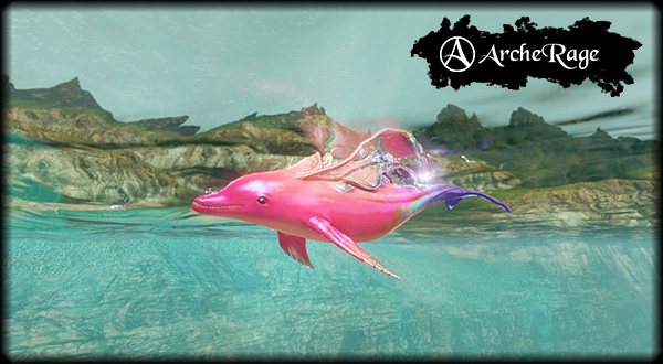 Розовыйдельфин.jpg