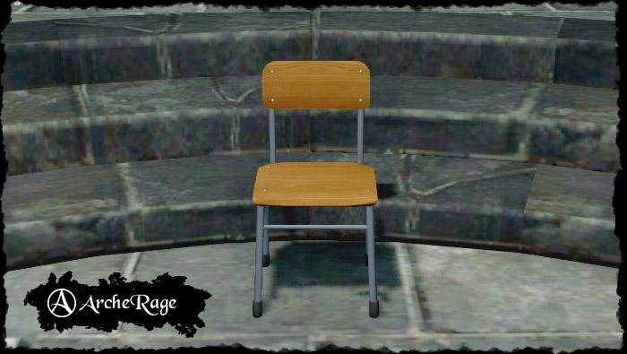 school_chair.1546196657.jpg