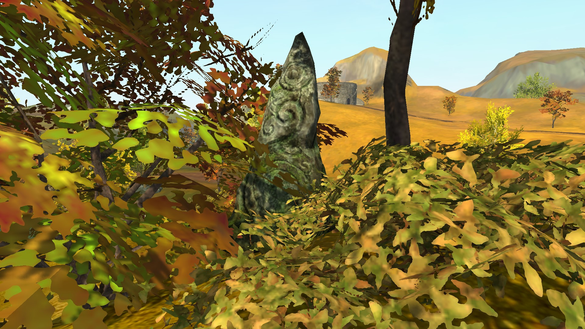 ScreenShot0026.jpg