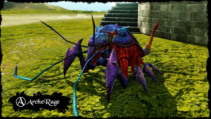 seabug_mount.1546196739.jpg