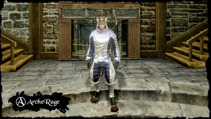 Серебрянный костюм гонщика.jpg
