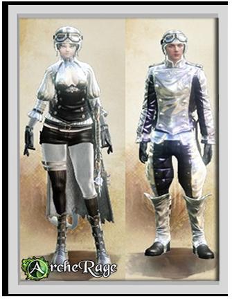 Серебрянный костюм гонщика.png