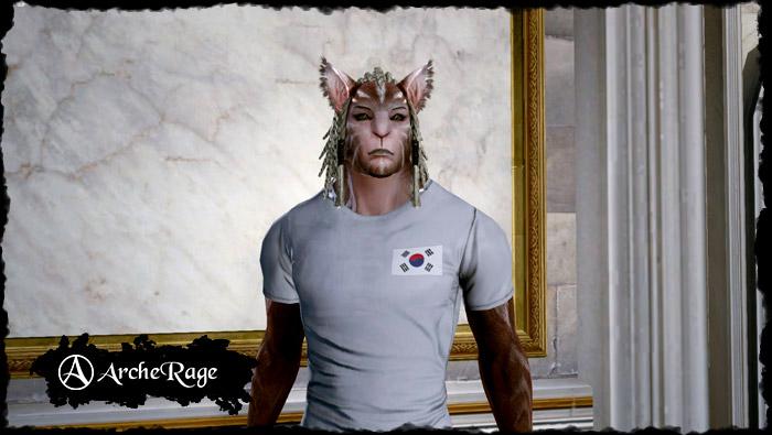 shirt_1.1551123479.jpg