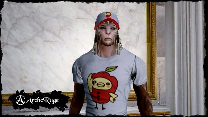 shirt_2.1551123499.jpg