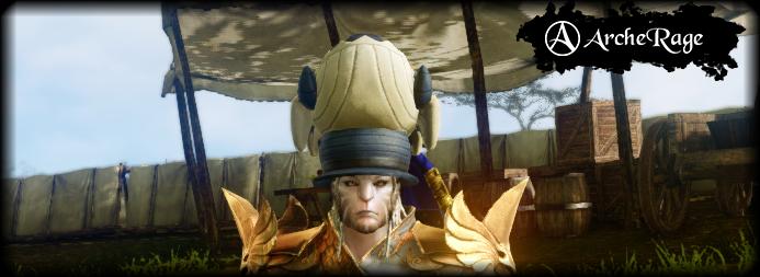 Шляпа «Левиафан».PNG