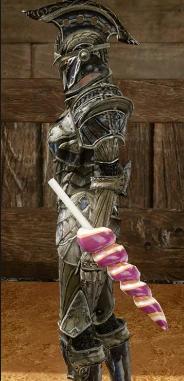 shugarplum shank dagger.png