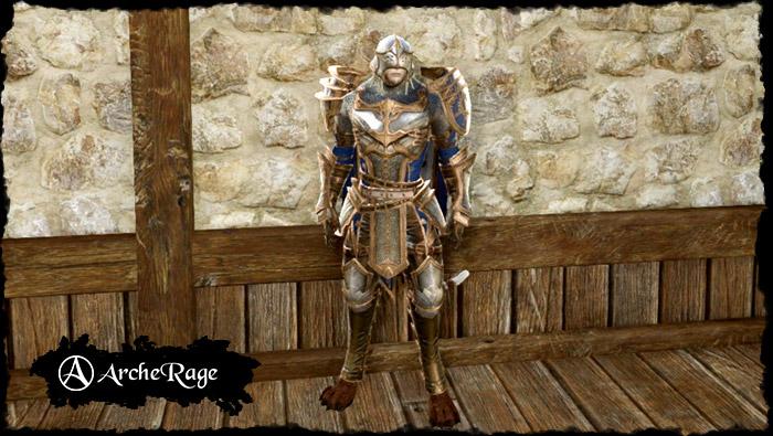 Siege Captains Mail.jpg