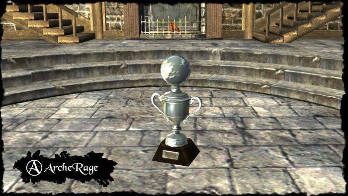 Silver AA Cup.jpg