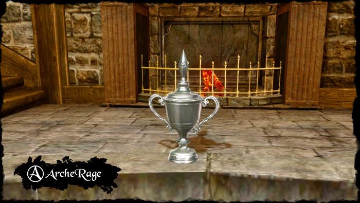 silver_cup.1540932591.jpg