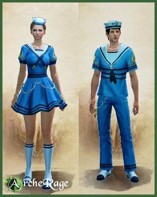 Синее платье-матроска.png