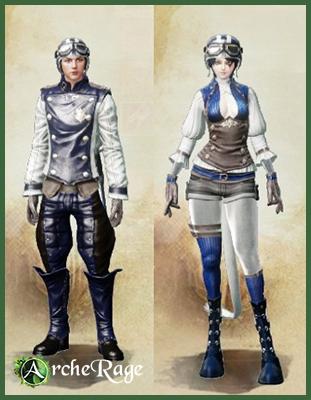 Синий костюм гонщика and Синий гоночный шлем.jpg