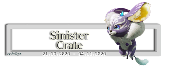 sinister2.png
