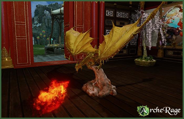 Скульптура золотого дракона.png