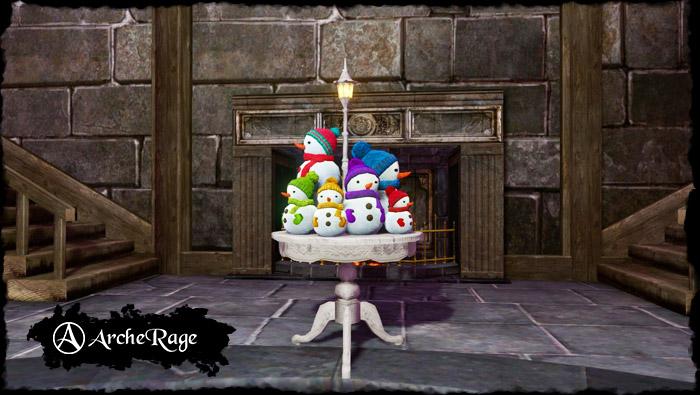 snowmen_table.1545079980.jpg