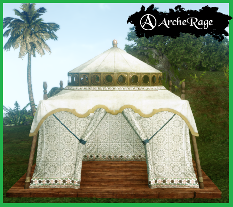 Спецпроект белый шатер с куполом в харнийском стиле.png