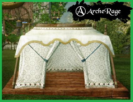 Спецпроект белый шатер в харнийском стиле.png