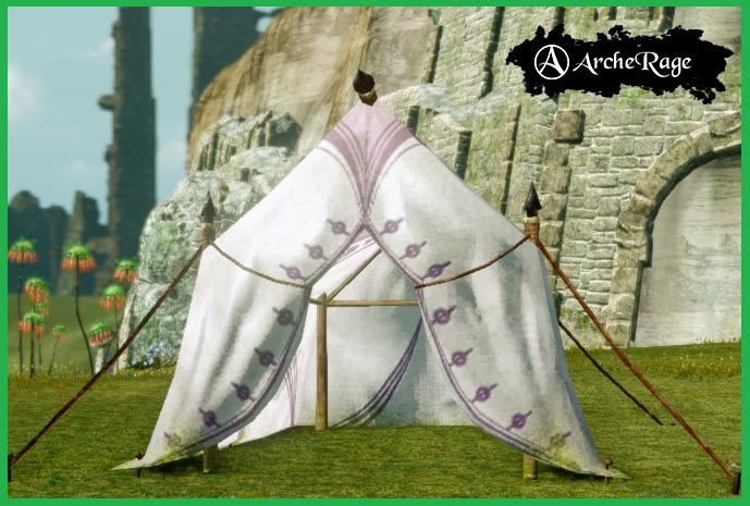 Спецпроект палатка для экспедиций.png