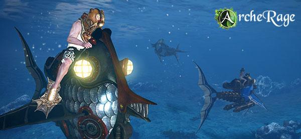 spotlight_submarines_blog.jpg