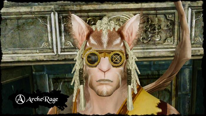 Steampunk Eyeglasses.jpg