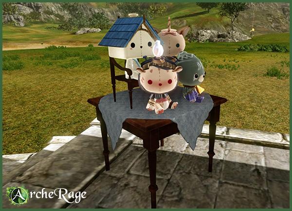 Столик с куклами.jpg