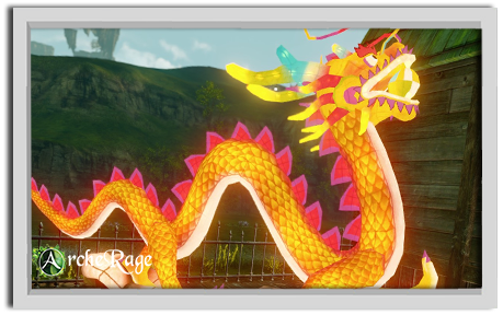 Светильник «Красный дракон».PNG