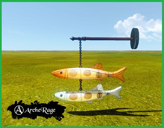 Светильник в виде двух рыбок.png