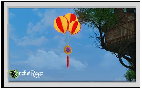 Связка воздушных шариков.png