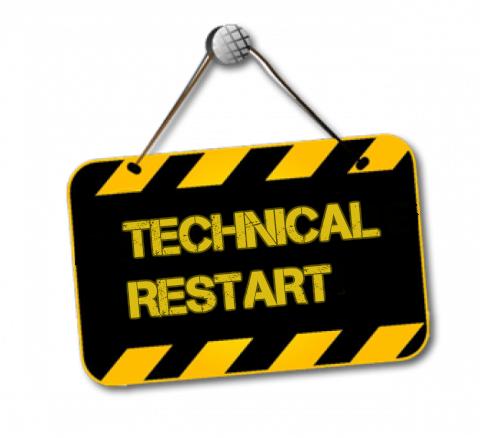 Technical Restart.png