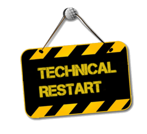 Technical Restart.png