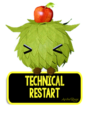 Technical RestartEN.png