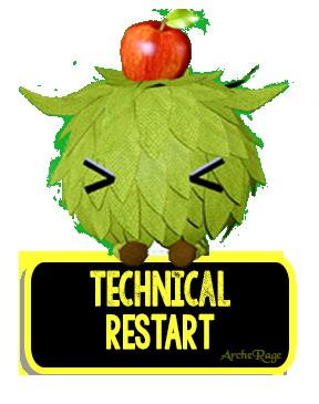 Technical RestartEN.png